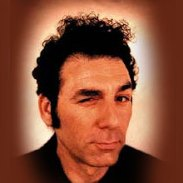 michael-richards.jpg