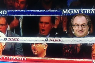 mitt-ann-romney-knockout